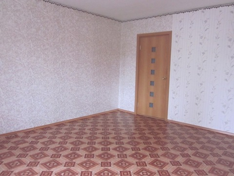 Однокомнатная квартира, Чебоксары, центр, Чапаева, 2 - Фото 2