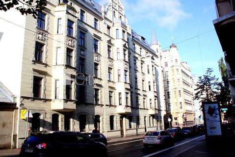 Аренда квартиры, Улица Сколас - Фото 3