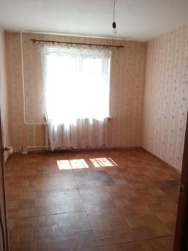 Продам 2х ком квартиру в Подольске, Южный мкр. ст Кутузовская - Фото 3