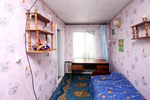 Дом не дорого в живописном месте - Фото 2