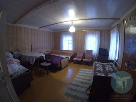 Сдается дом в п. Атепцево - Фото 1