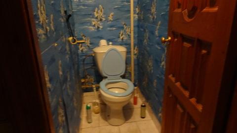 Трехкомнатная Квартира Москва, улица Кибальчича, д.11, корп.2, СВАО - . - Фото 3