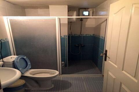 Срочно, недорого, меблированная квартира в Анталии - Фото 5