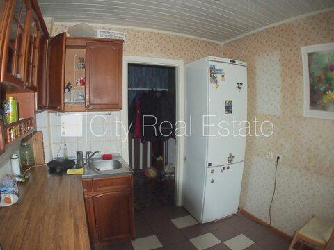 Продажа квартиры, Улица Илмаяс - Фото 5