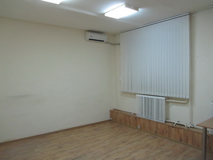 Сдам офис 23 кв.м. пер. Дальний - Ленина - Фото 1