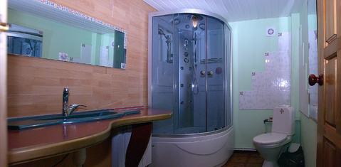 Дом на сутки в Тольятти - Фото 5