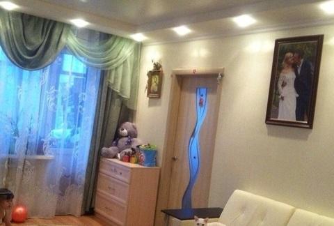 2 комнатная квартира 45кв.м. по адресу: г.Жуковский, ул.Чкалова д.32 - Фото 4