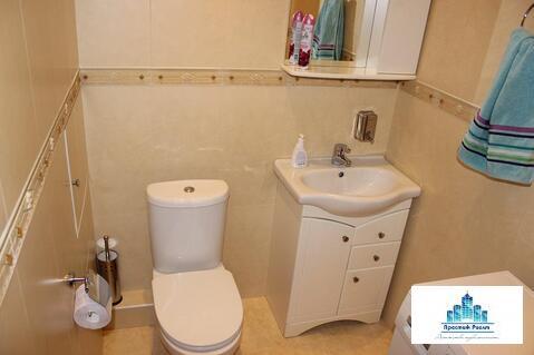 3 комнатная квартира в новом кирпичном доме по ул.Труда - Фото 3