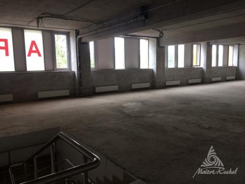 Аренда офис г. Москва, м. Калужская, ул. Профсоюзная, 76 - Фото 3