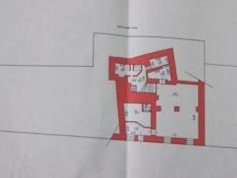 Сдается помещение под коммерцию 106 кв м в центре Выборга - Фото 2