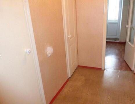 Однокомнатная квартира в кирпичном доме, семейный рынок - Фото 2