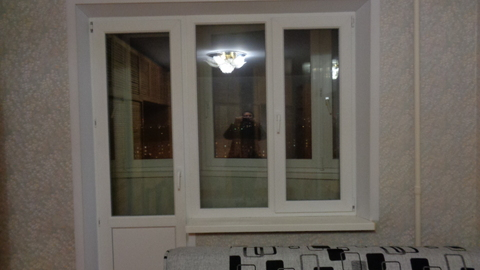 Продается 1-я квартира в г.королев мкр юбилейный на ул.пушкинская д.3 - Фото 4