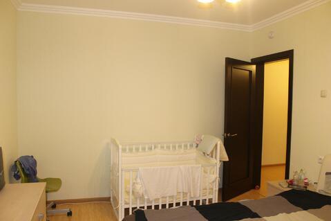Продам 3-х комн квартиру с мебелью м. Войковская - Фото 5