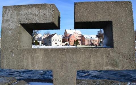 Квартира в исторической части Минска. - Фото 2