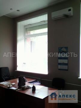 Аренда помещения пл. 229 м2 под офис, банк, рабочее место, м. вднх в . - Фото 4