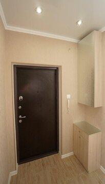 Новая Видовая Двухкомнатная Квартира с Качественным ремонтом. - Фото 4