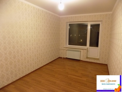 Продается 2-комнатная квартира, Приморский р-н - Фото 2