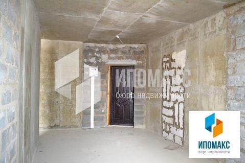 Продается 1-комнатная квартира в п.Киевский - Фото 4