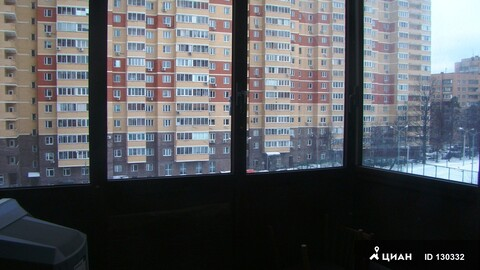 2 комнатная квартира ул. Маковского д. 20 - Фото 1