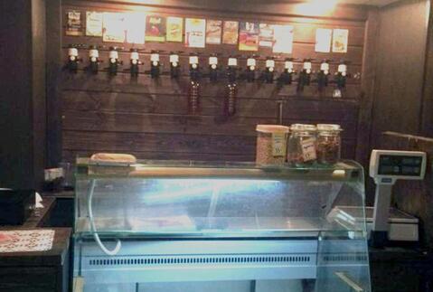 устройства охотничьих аренда помещения под разливное пиво москва растительной