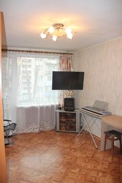 Объявление №42840651: Продаю 2 комн. квартиру. Санкт-Петербург, ул. Бухарестская, 94, к 1,