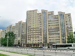 Продажа 1 комнатной квартиры в г. Зеленограде, корпус 828 - Фото 2