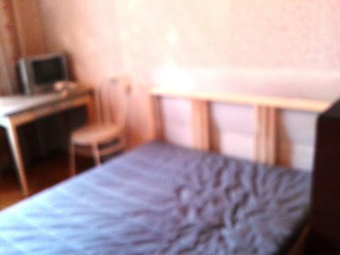 Сдам изолир.комнату для 1 мужчины на Трофимова д.15 - Фото 4