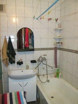 Продам 4-х к. квартиру в Любани - Фото 5