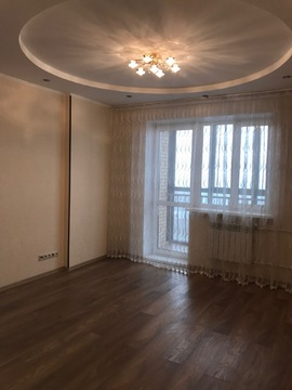 1 к квартира Наро-Фоминск ул Войкова д 3 - Фото 5