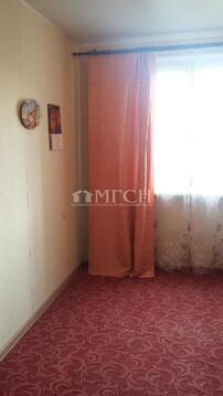 Продажа комнаты, м. Борисово, Ул. Борисовские Пруды - Фото 1