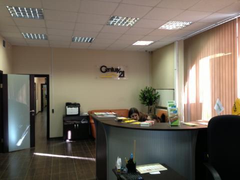 Аренда офиса в центре Москвы - Фото 1