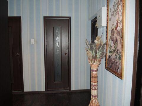 Продажа квартиры, Зеленоград, Ул. Каменка - Фото 5