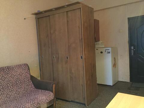 Продам комнату на проспекте Труда - Фото 3