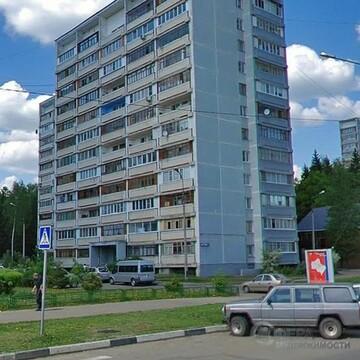 1-кв.Октябрьский проспект - Фото 1