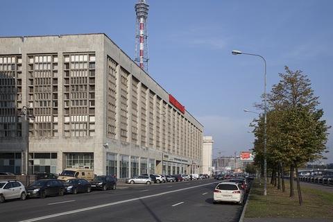 Новый отличный офис с ремонтом на Петроградке, без комиссии. - Фото 4
