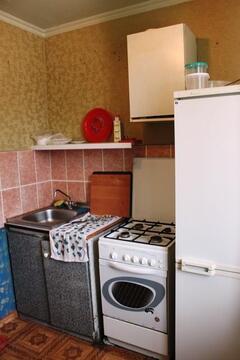 Трехкомнатная квартира в 1 микрорайоне - Фото 2