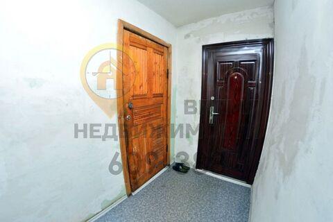 Продам комнату в 3-к квартире, Новокузнецк г, улица Циолковского 9 - Фото 3
