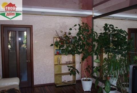 Продам 4-к квартиру в Обнинске. - Фото 3