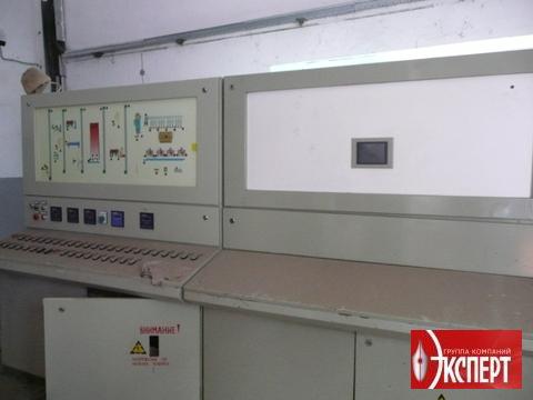 Мельничный комплекс c оборудованием 3500 кв.м. - Фото 2