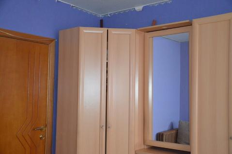 Сдаем комнату в Колпино - Фото 3