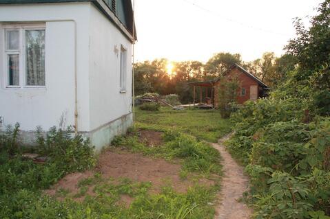 Сдача части дома в с.Константиново - Фото 2
