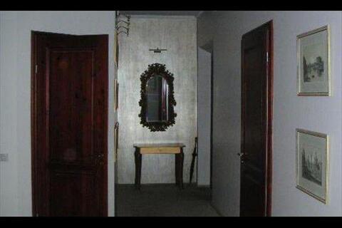 185 000 €, Продажа квартиры, Купить квартиру Рига, Латвия по недорогой цене, ID объекта - 313136784 - Фото 1