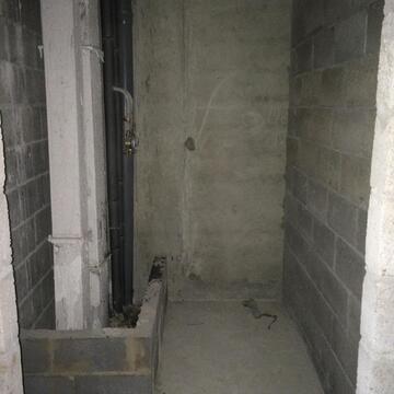 1 комнатная квартира, ул.Садовая, д.3 к.3 - Фото 4