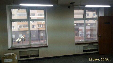 Офис в центре 234 кв.м. - Фото 4