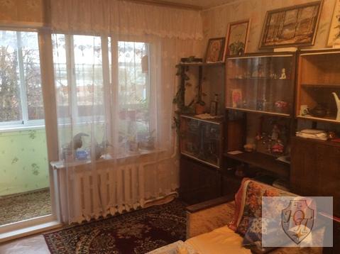 1-комнатная квартира Можайск, ул.Восточная - Фото 2