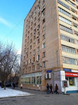 Срочно продается 2 кв. метро Белорусская - Фото 2