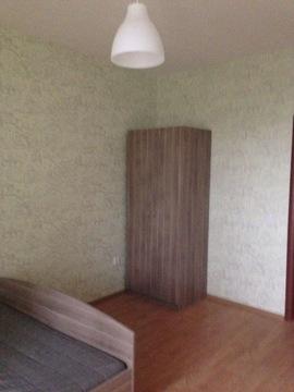 Продаётся 3-х ккв 93 кв м в ЖК Александрия в 5 мин от Пролетарской - Фото 4