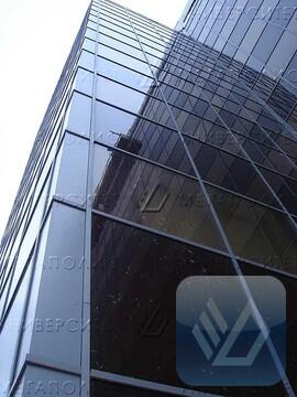 Сдам офис 235 кв.м, бизнес-центр класса B+ «Виктория Плаза» - Фото 2