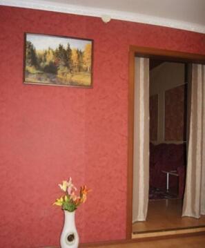 Аренда квартиры, Екатеринбург, Ул. Чайковского - Фото 1