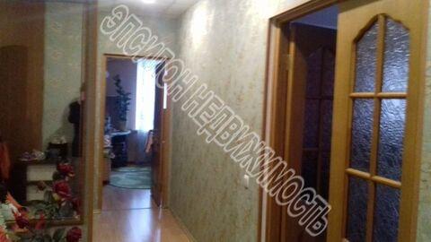 Продается 3-к Квартира ул. К. Зеленко - Фото 5